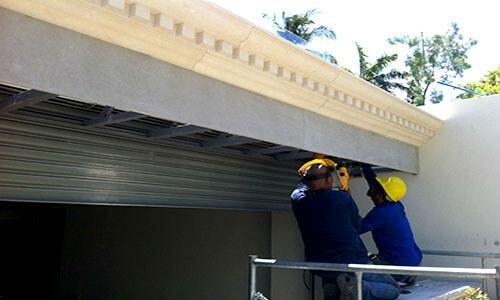 Sửa cửa cuốn quận Phú Nhuận bạn sẽ được trải nghiệm dịch vụ vô cùng tốt